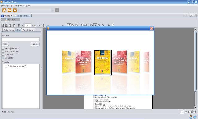 PDF Viewer as a JPanel in a NetBeans RCP Application - DZone