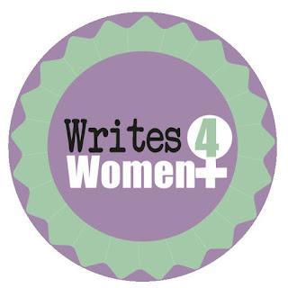 Writes 4 Women