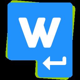 WeBuilder 2020 v16.0.0.225 Full version