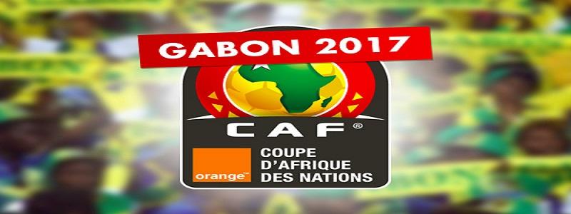 نتائج قرعة أمم أفريقيا  مصر مع غانا ومالي واوغندا فى المجموعة الرابعة