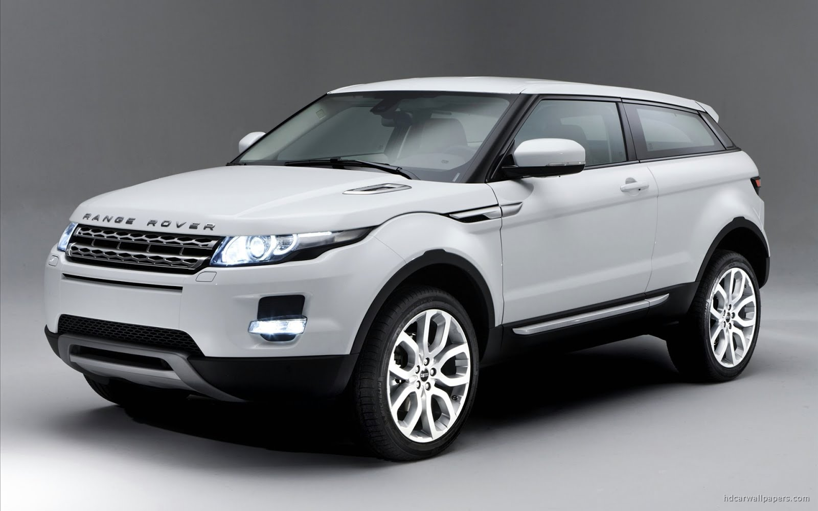 Range Rover Download Free Car Wallpaper Free Download Cars Wallpapers