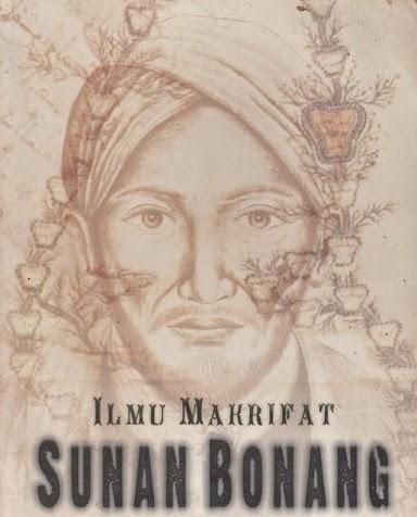Jalan Sufi Sunan Bonang