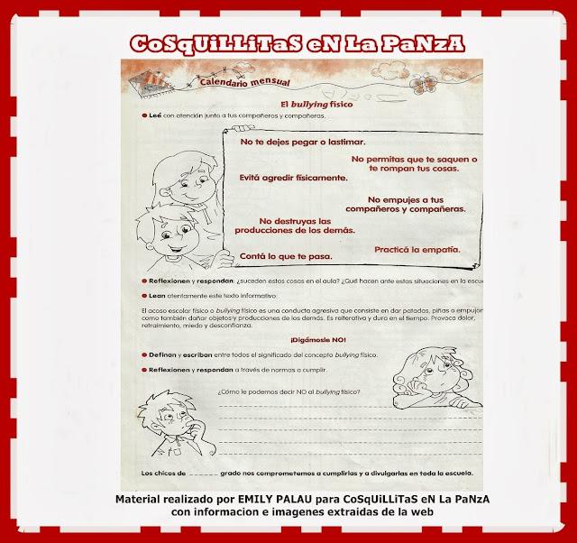 Check cosquillitasenlapanza2011 blogspot mx's SEO