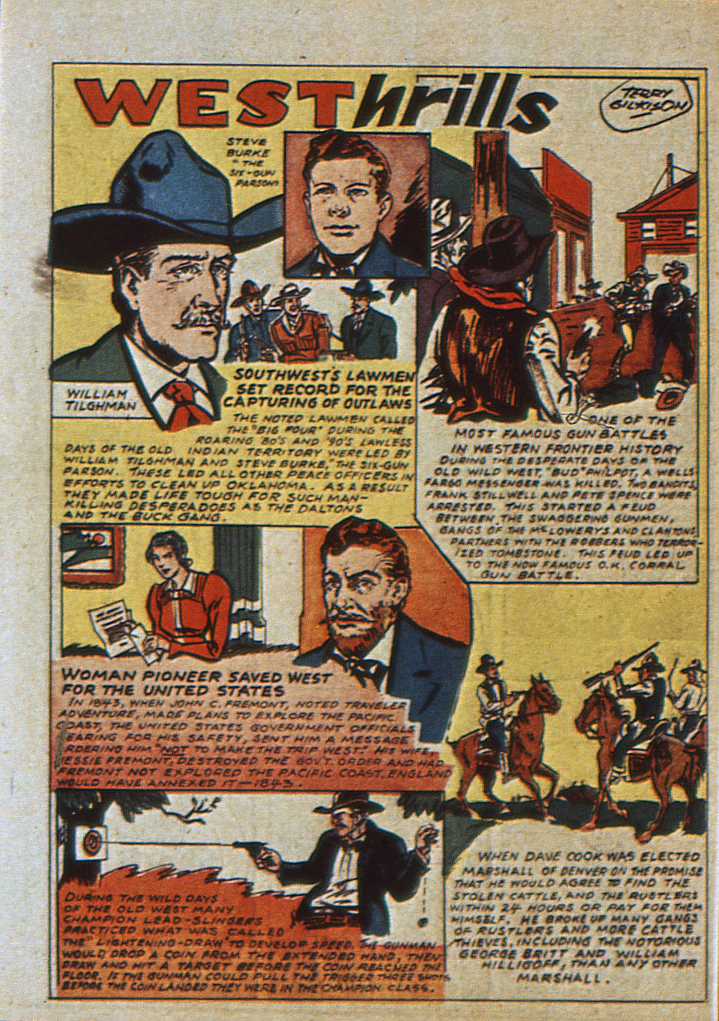 Action Comics (1938) 14 Page 66