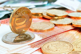 Банк России: по итогам III квартала 2017 года, число игроков на микрофинансовом рынке снижается