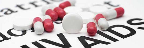 5 fatos que você não sabia sobre o vírus HIV-AIDS - Quase cura