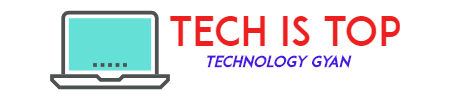 Techistop.com | Technology,Blogging,Gadgets