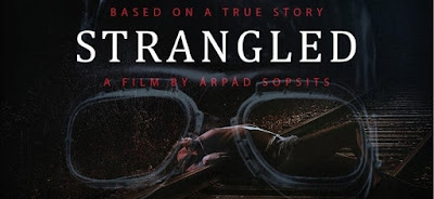 Strangled (2016) With Sinhala Subtitle