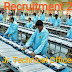 ECIL Recruitment 2019   Apply Online   2100 Jr. Technical Officer & Consultant Posts