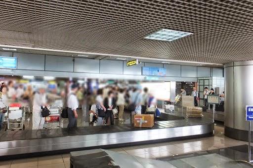 hanoi-noibai-airport-old-terminal