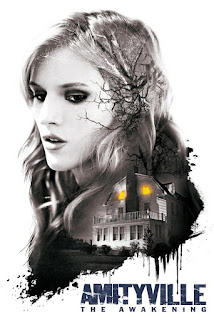 Download Film Horor Amityville: Awakening 2017