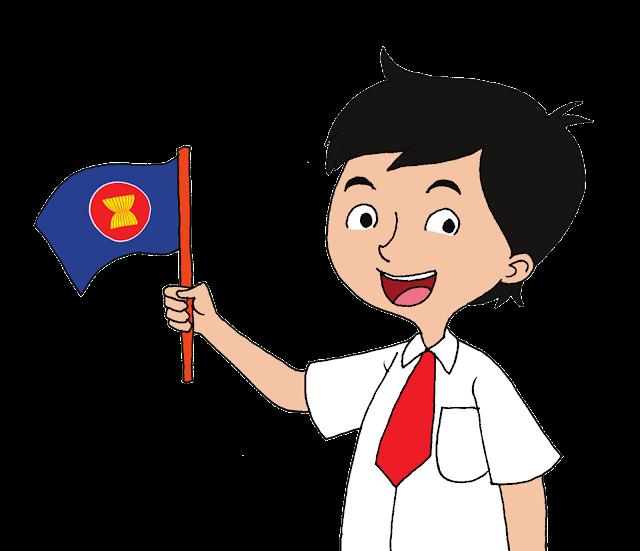 kehidupan sosial dan budaya masyarakat 10 negara asean