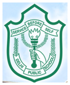 Delhi Public School, Etawah Wanted PRT Teachers