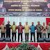Letkol Inf Charles Sagala Pimpin Brigif 20/IJK