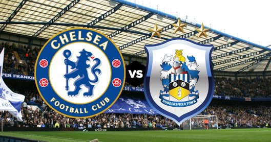 Chelsea vs Huddersfield Full Match And Highlights 09 May 2018