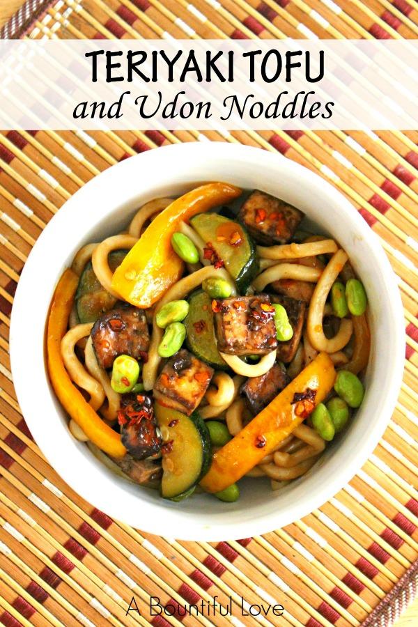 http://www.rosilindjukic.com/recipe/teriyaki-tofu-udon-noodles/
