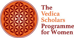Admission Alerts - The Vedica Scholars Programme for Women