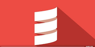 52% off Apache Spark and Scala