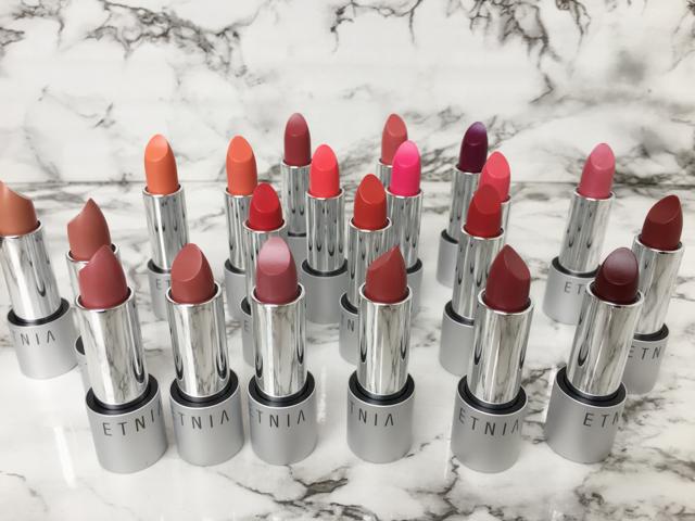 icon-lipsticks-myiconlips.png