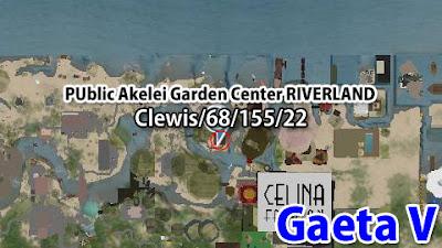 http://maps.secondlife.com/secondlife/Clewis/68/155/22