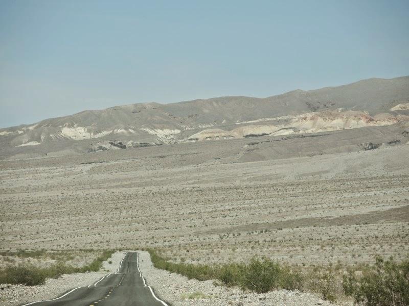 死谷國家公園 10