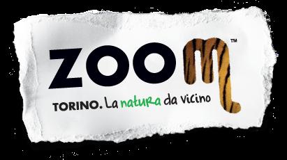Parco Zoom Torino 2014: Tutti gli sconti e le promozioni