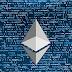 Những động lực nào sẽ thúc đẩy Ethereum vượt mức $1.000 ?