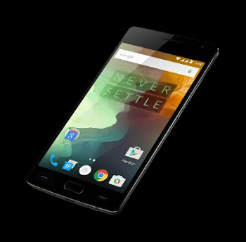 OnePlus 2 Smartphones Won't Get Android Nougat Update
