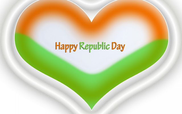 26 january republic day wallpapers