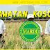 Jawatan Kosong di MARDI Malaysia - 26 Ogos 2018