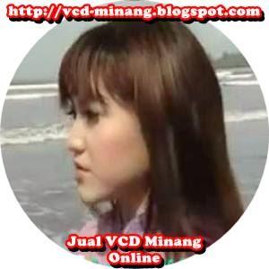 Liza Tania - Bungo Cinto (Full Album)