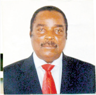 Oruk Anam Political Leader Commends Governor Udom Emmanuel Over the sighting of Naval University in Ikot Ntuen