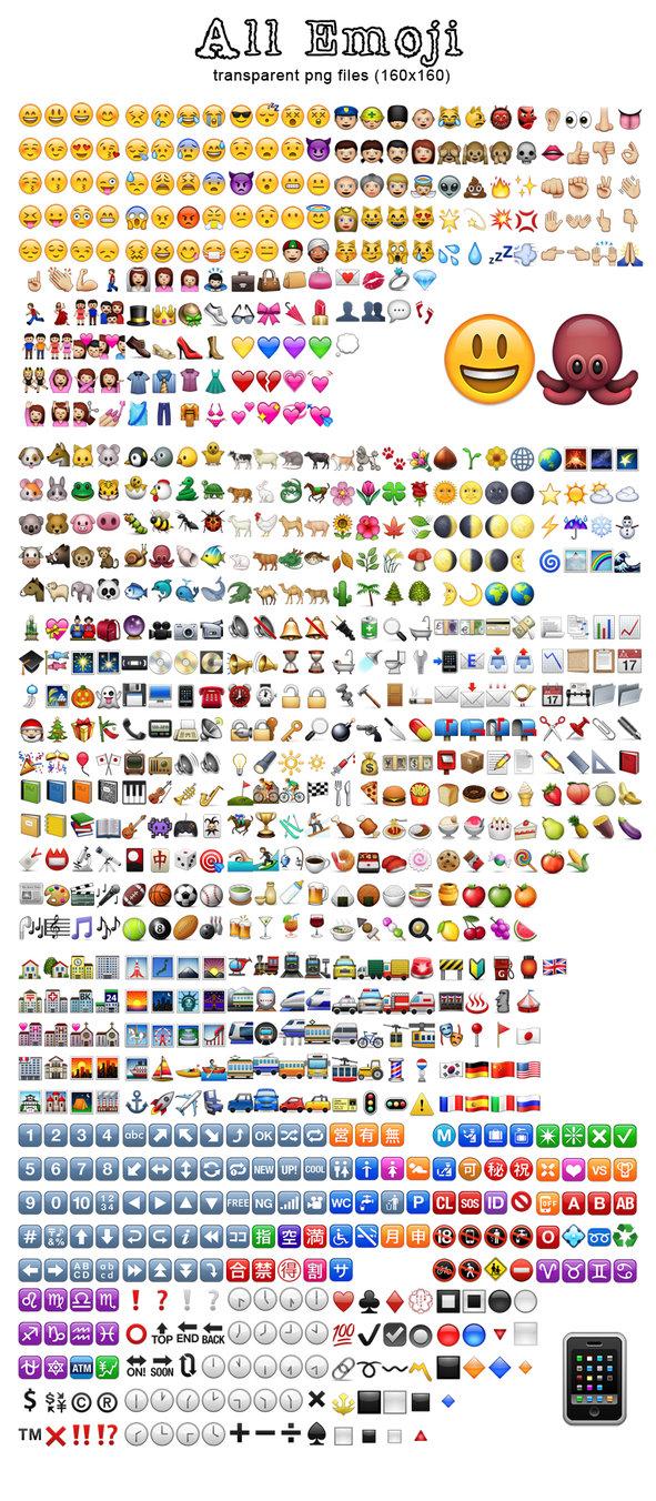 WhatsApp Emoji Free Full Version | PacoolOcool