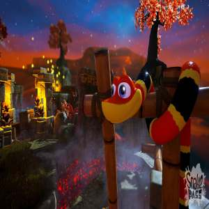 download snake pass pc game full version free