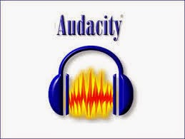 Download Software Audacity Full Version