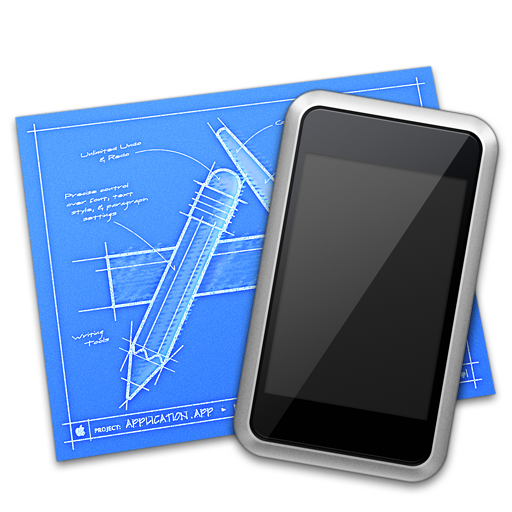 Path to iPhone Simulator files in Mac OS X Mavericks, Xcode 5 | Dead