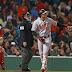 MLB: El interés por Machado se incrementa día a día