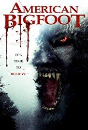 American Bigfoot - Watch Kampout Online Free 2017 Putlocker