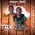 Afrikan Beatz feat Vladmir Diva & Trx Music - Falta Gelo No Meu Copo (Afro House) [Download]