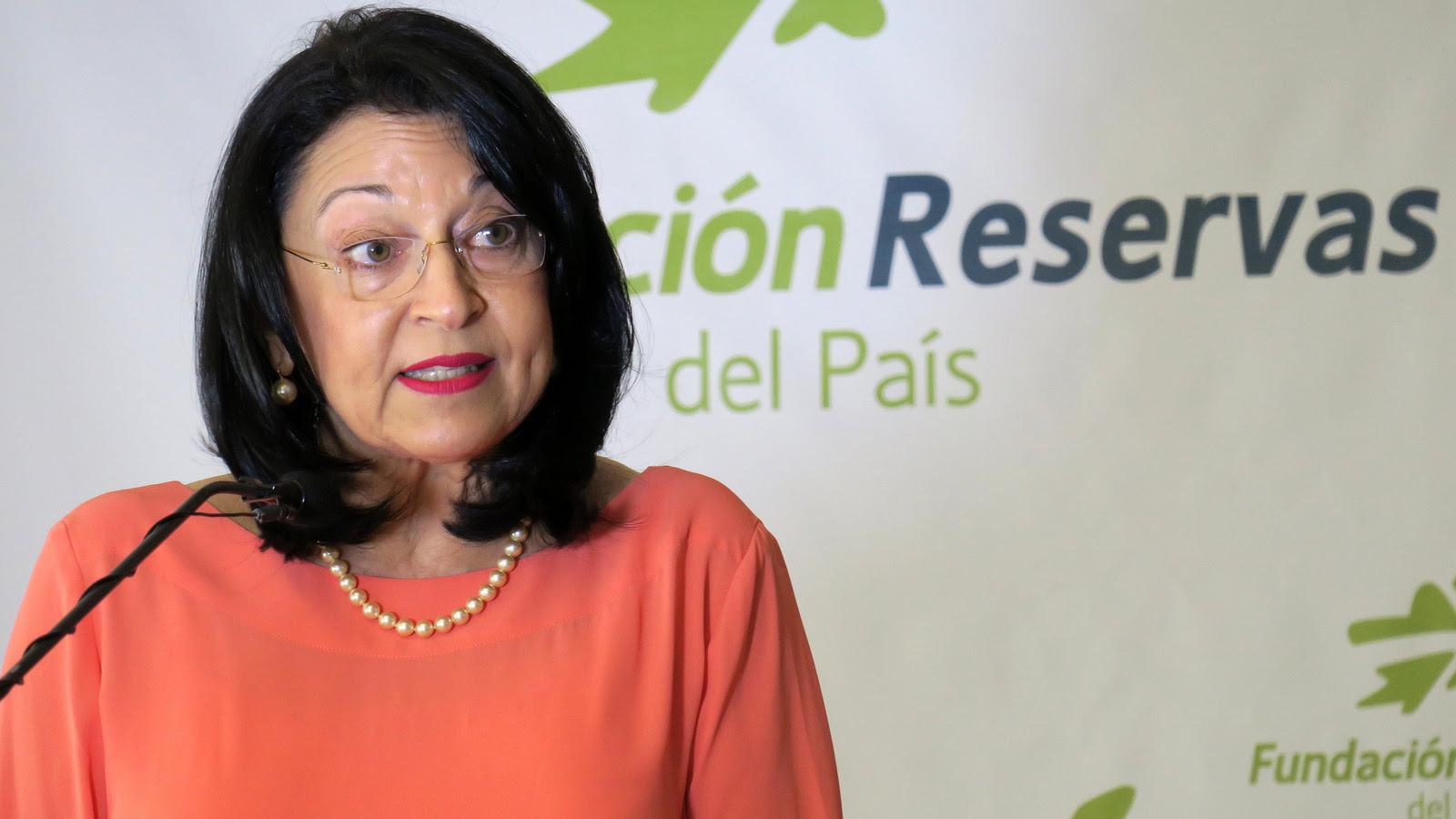 Fundación Reservas; evidencia de la democratización del crédito en el Gobierno de Danilo