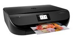 HP ENVY Photo 6255 All-in-One Printer Driver Download
