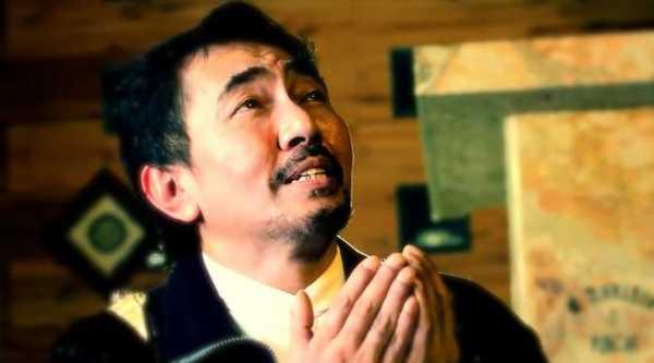 Deretan Artis indonesia yang terjerat narkoba