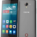 How to Change Tecno Boom J7 IMEI