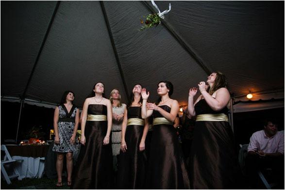 得獎婚禮爆笑照片幽默
