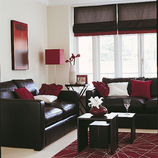 leather sofas dfs sofa sleeper twin mattress new home interior design: may 2011