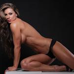 Esperanza Gomez - Foto 2