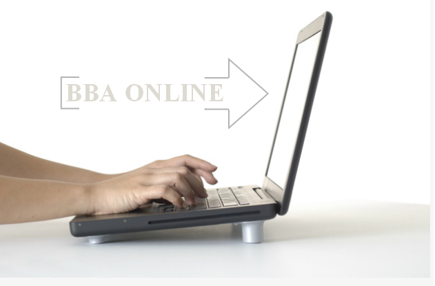 How To Get Online Bba Degree Programs In India