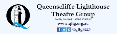 www.qltg.org.au