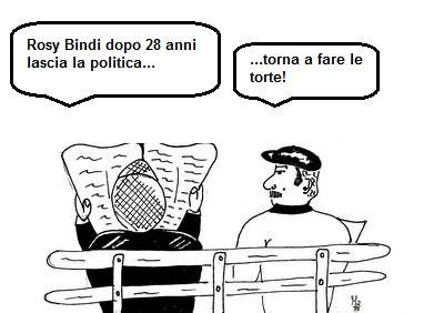 #bindiabbandona
