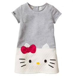 Gambar Baju Hello Kitty Untuk Anak 6